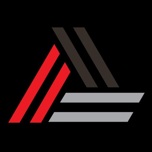 logo maas installaties