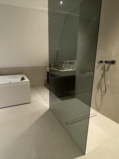 installatie en montage sanitair maas installaties